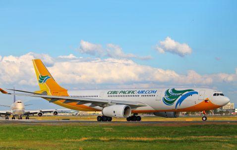Повний ульот: 100 кращих бюджетних авіаліній світу