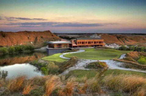 Waldorf Astoria та журнал Golf Digest представляють ексклюзивну програму Waldorf Astoria Golf Experiences