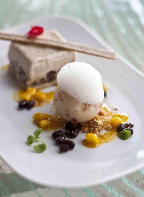 Курорт Conrad Maldives Rangali Island став володарем семи нагород на щорічному конкурсі World Luxury Restaurant Awards