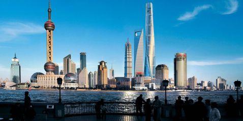 Найбільше населення міста