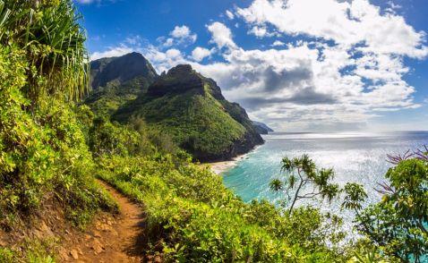 10 місць з найбільшим перепадом висот, які варто відвідати
