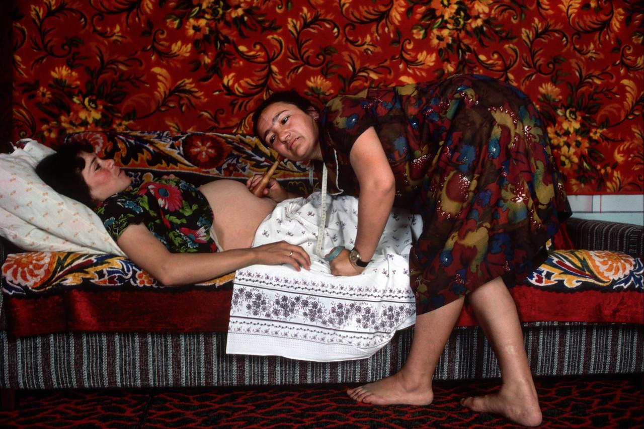Элитные проститутки узбекистана