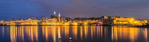 Які фестивалі чекають туристів на Мальті взимку