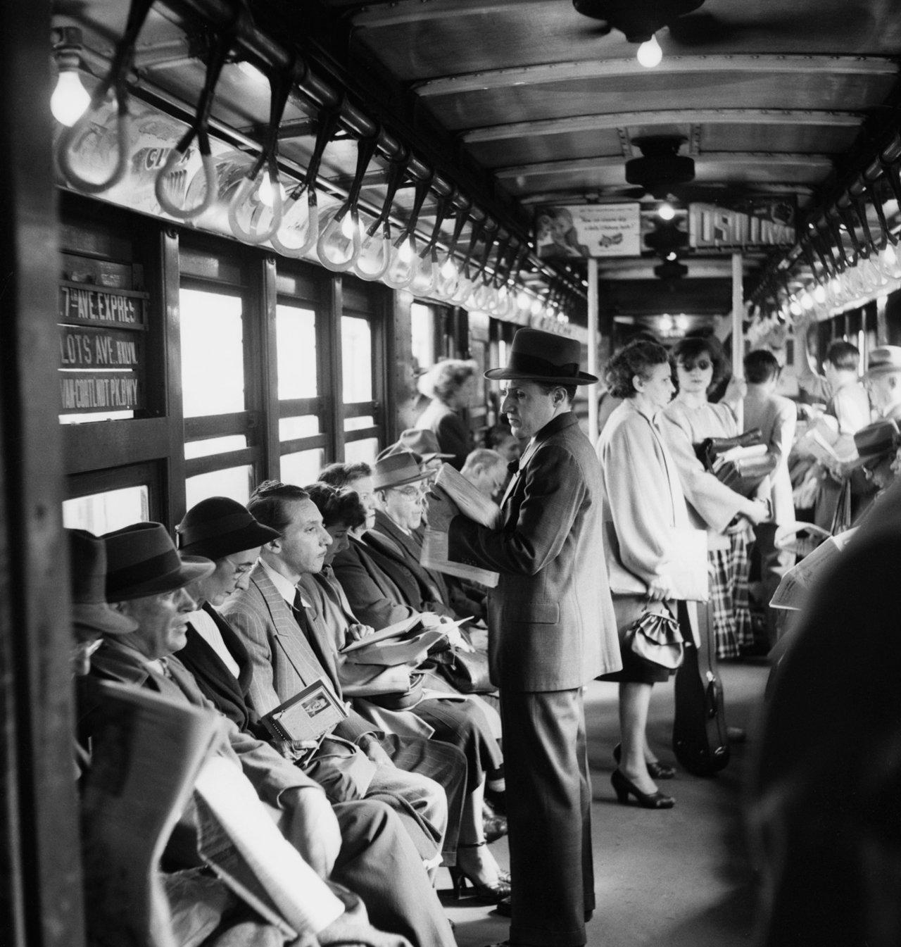 такой 20 фактов о метро мальчик
