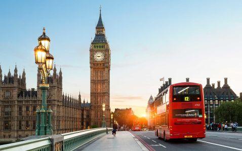 Експерти назвали найдорожчі міста Європи 2016 року