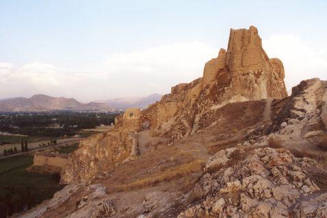Вірменія планує приймати російських туристів за внутрішнім паспортом