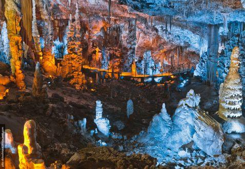 Печера Сорек