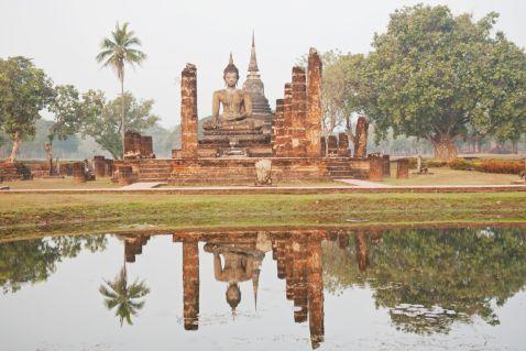 30 фантастичних знімків, після яких ти купиш квиток в Таїланд
