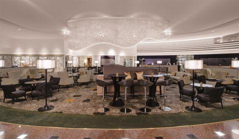 Вся краса, комфорт і гостинність Мюнхена відображені в Hilton Munich Park