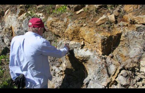 Сенсація! Під островом Маврикій знайшли древній континент!