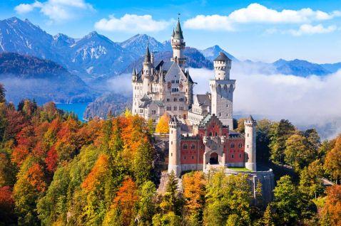Найменший замок
