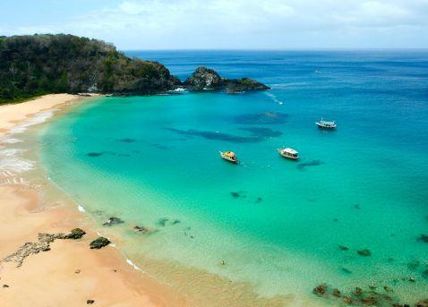 Найкращий пляж