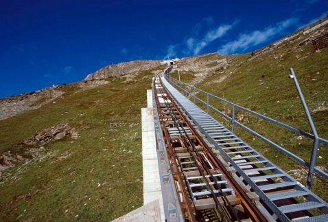 Найвища сходи