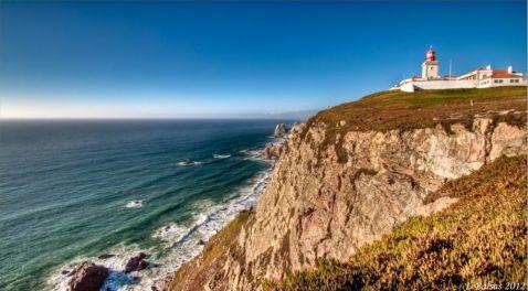 16 вагомих причин триматися подалі від Португалії