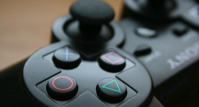 Як комп'ютерні ігри впливають на наш мозок
