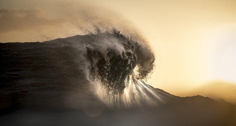 Найбільш катастрофічні цунамі в історії планети