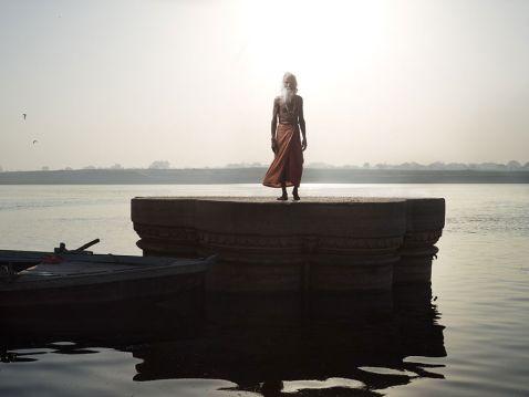 Шукачі духовного визволення Індії