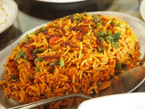 13 традиційних індійських страв, які змінять ваше життя назавжди. Частина 1