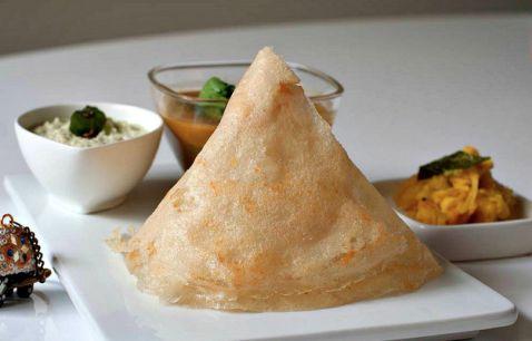 13 традиційних індійських страв, які змінять ваше життя назавжди. Частина 2