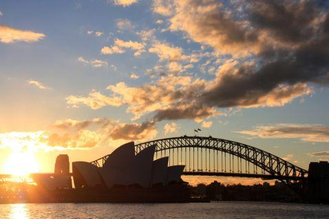 7 причин, чому Сідней - найкраще місто у світі