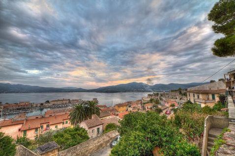 10 чудових островів Італії для відвідування влітку