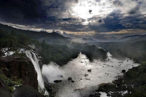 16 Сюрреалистичных місць Індії, що роблять її найкрасивішою країною. Частина 2