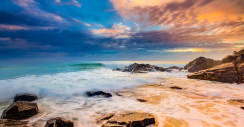 5 важливих причин для візиту до Австралії