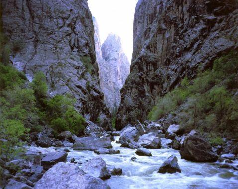 58 Неймовірних фотографій Національних парків Америки. Частина 4